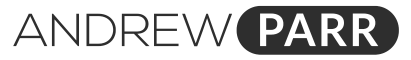 AndrewParr-Logo
