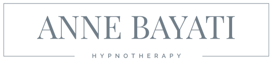 Anne-Bayati-Main-Logo-545x125