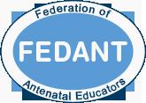 fedant-logo-411